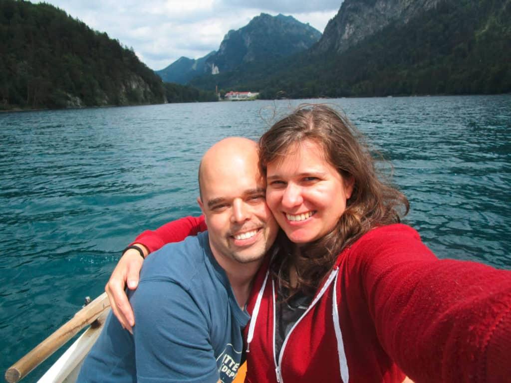 Marlene Frei und Thomas Ruepp_1