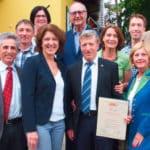 30 Jahre Golf Eldorado in Zöbern