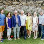 Lichtenegg: Neues Regionsbüro