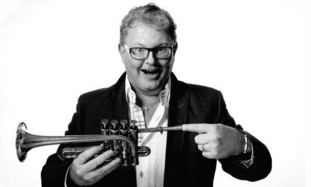 Neuer Direktor für Musikschule Kirchschlag