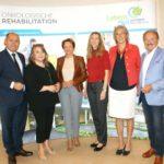 Diskussion: Pflege als Generationen-Thema