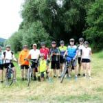 Mit dem Rad auf Elbe-Entdeckungstour
