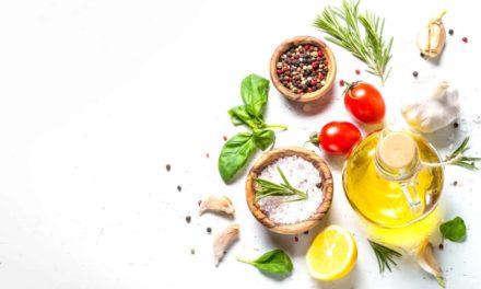 Saisonale Rezepte mit Köchen aus der Buckligen Welt