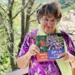 Letzte Chance: Mundart-Poesie-Bewerb verlängert