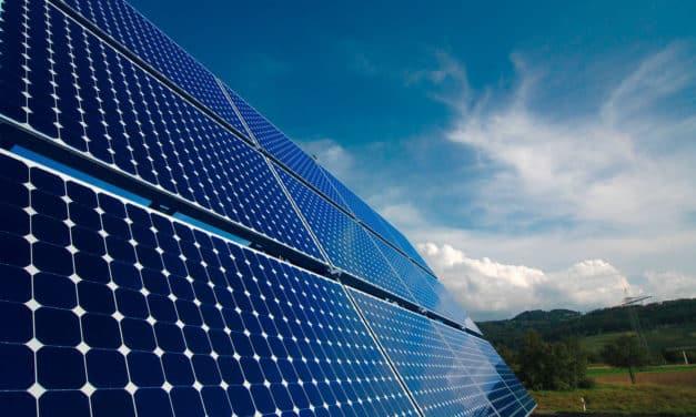 Kirchschlag macht Zukunft – Photovoltaikoffensive
