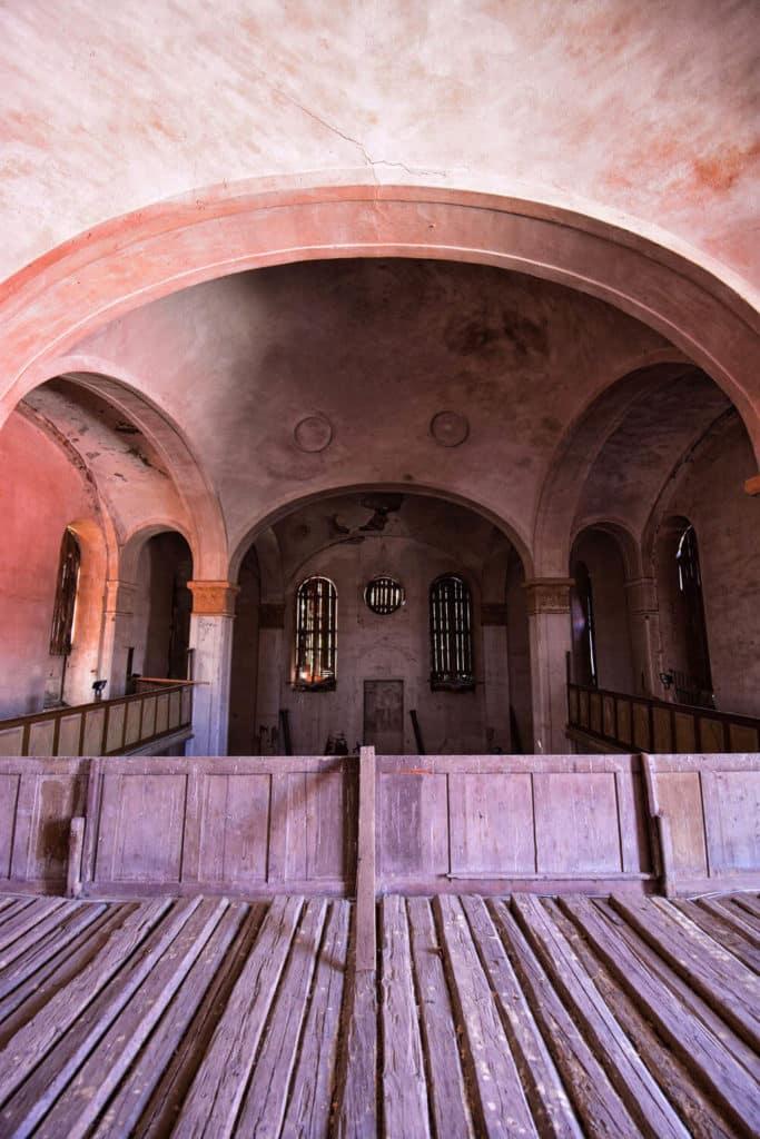 Synagoge_Kobersdorf