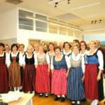 Kulturnacht in den Thermengemeinden