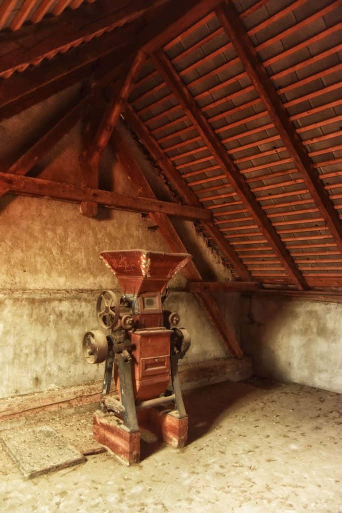 Goldener_Brunnen-Aspang