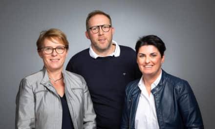 Neovita: Tourismusprojekt für die Gesundheit