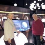 Sconarium: ein kurzer Einblick in eine besondere Ausstellung