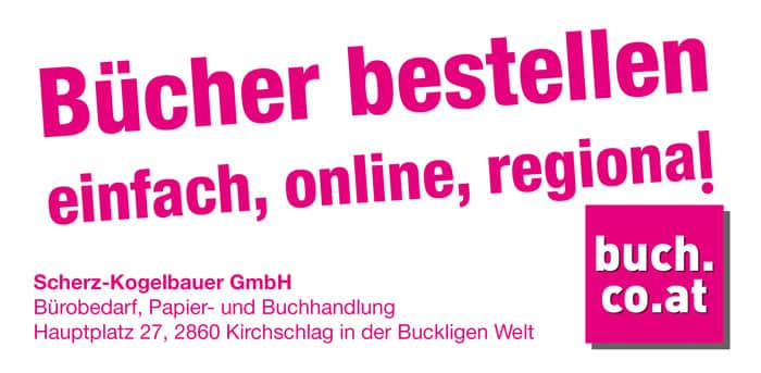 buch.co.at