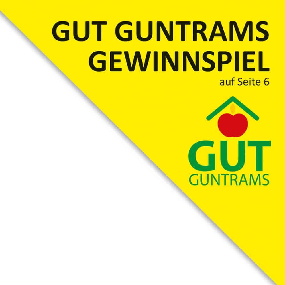 Gut Guntrams