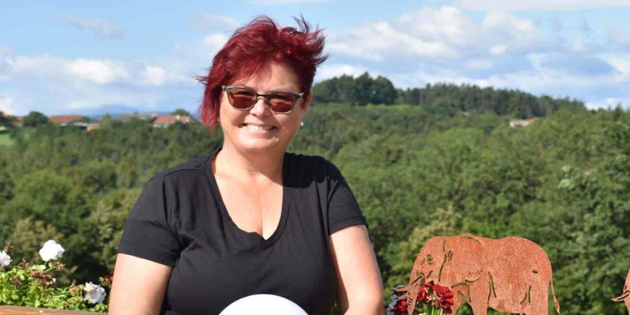Jubiläum: 15 Jahre Shiatsu in Weingart