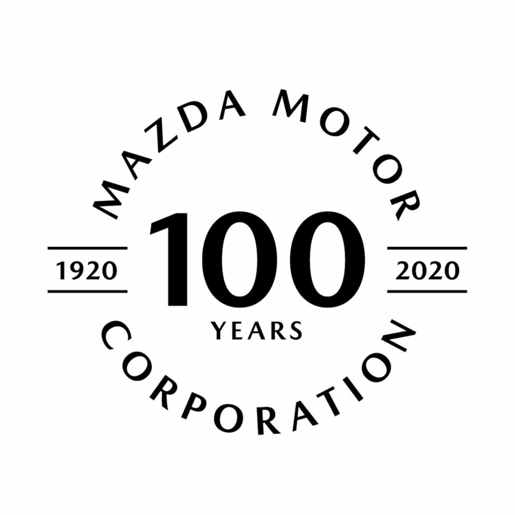 100th_Logo_Mazdatype_Positive_ol
