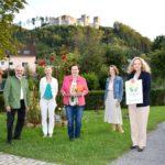 Reisenbauer-Preis: Einsatz für fairen Handel