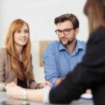 5 gute Gründe, einen Versicherungsmakler zu beauftragen