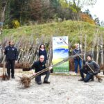1.000 Bäume beleben Obst-Tradition