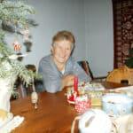 Christbaumschmuck aus Gablonz