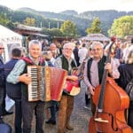 Hobby-Musikanten bringen erste CD heraus