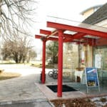 Regionale Museen haben wieder geöffnet
