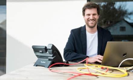 Telekommunikation: Raus aus dem Mittelalter