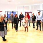 Faire Welt virtuell und als Ausstellung