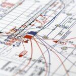 Firmenneugründung ETB-M in Bad Schönau: Top-Beratung und Planung für Maximale Kundenzufriedenheit