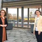 Neue LAKO-Leiterin kommt aus Bromberg