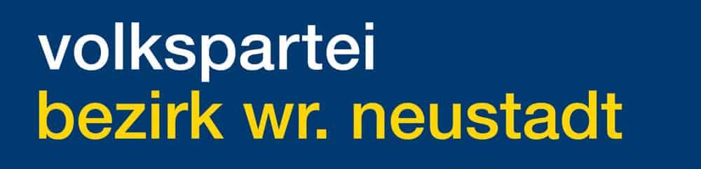 Volkspartei Bezirk Wiener Neustadt
