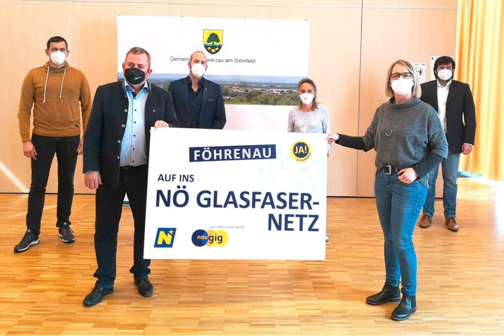 Glasfaser_Ausbau_Föhrenau