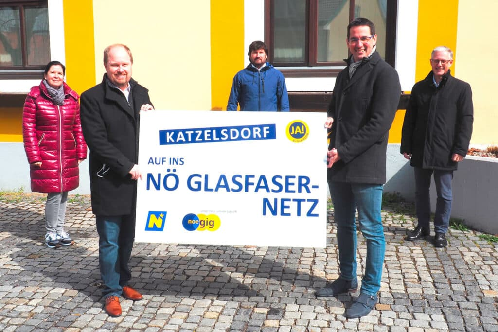 Glasfaser_Ausbau_Katzelsdorf