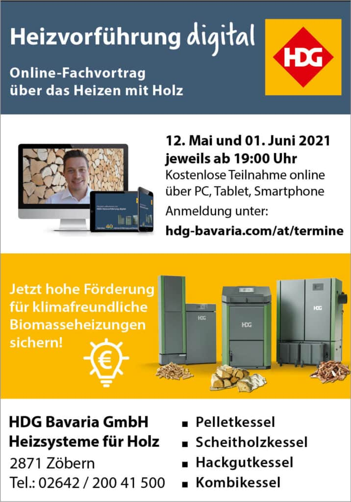 HDG_PR_bote223