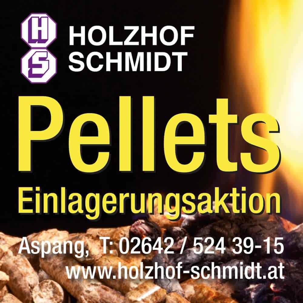 Holzhof Schmidt