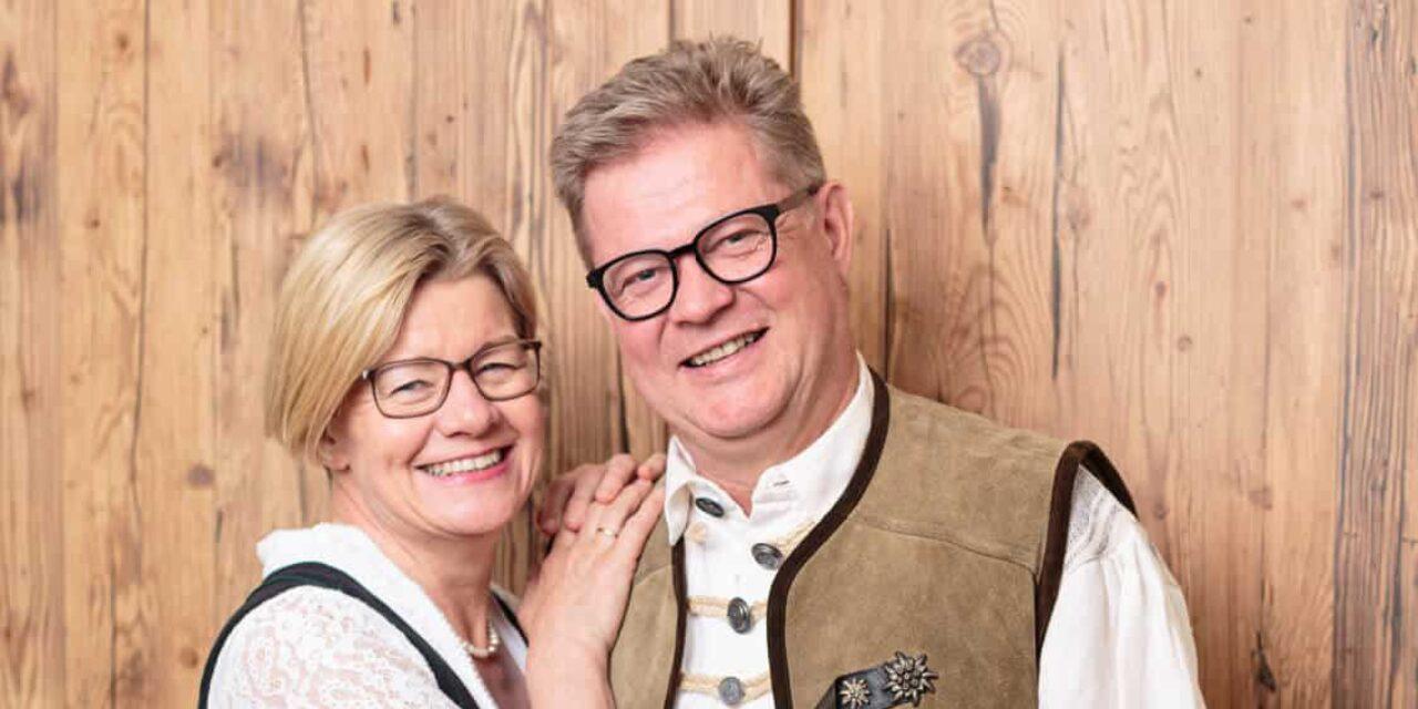 Hotel Weber investiert in Gastro und Gesundheit