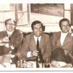Lausbub, Abenteurer, Direktor und Sammler regionaler Geschichte