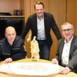 Ternitz investiert in Katastrophenschutz