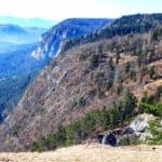Ausflugstipp: Hohe Wand