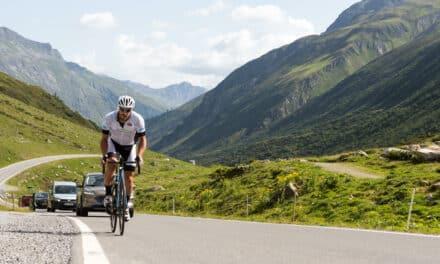 Sensationeller Erfolg für unsere Extrem-Biker