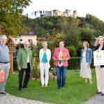 Reisenbauer-Preis: Siegerin 2021 gesucht
